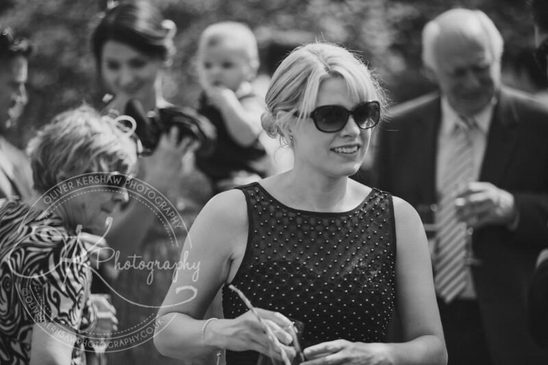 Sarah & Charles-Wedding-By-Oliver-Kershaw-Photography-144356.jpg