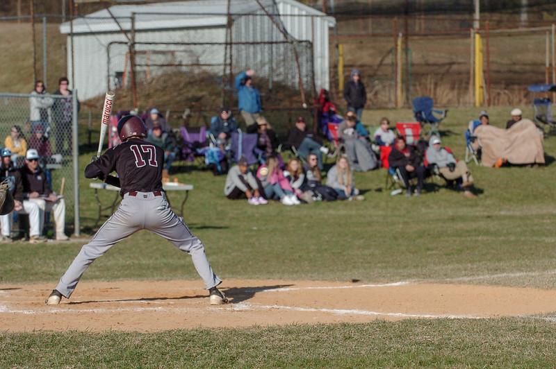 WM Baseball 4_1_19-96.jpg