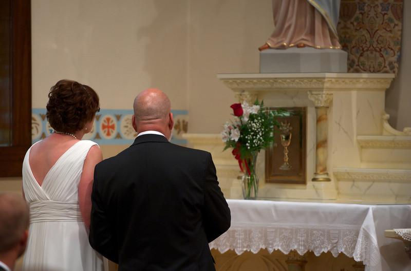 NE Wedding  5593.jpg
