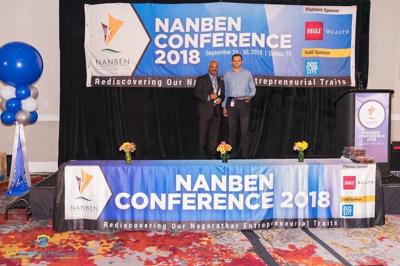 Nanben2018_YourSureShotCOM-0535.jpg