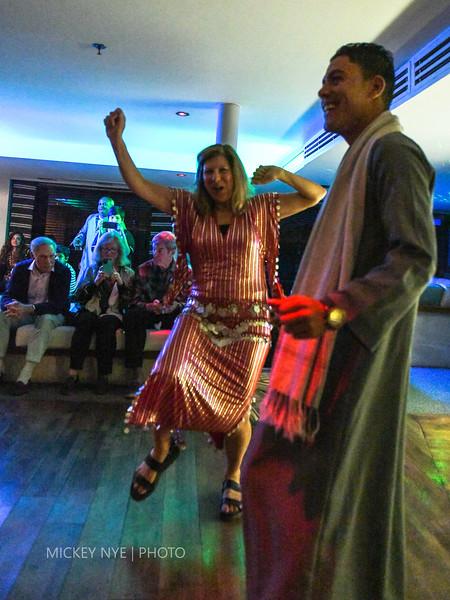 020820 Egypt Day7 Edfu-Cruze Nile-Kom Ombo-6607.jpg