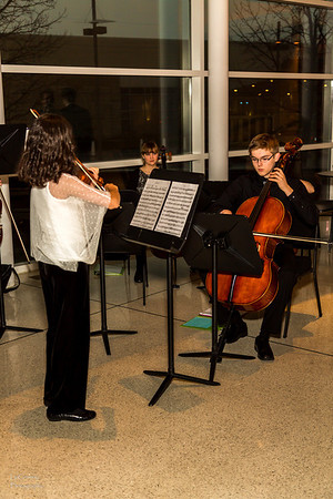 20140315 - PSO - Young Artists and Hector and Family in Concert