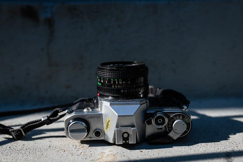 CanonAE1-7245.jpg