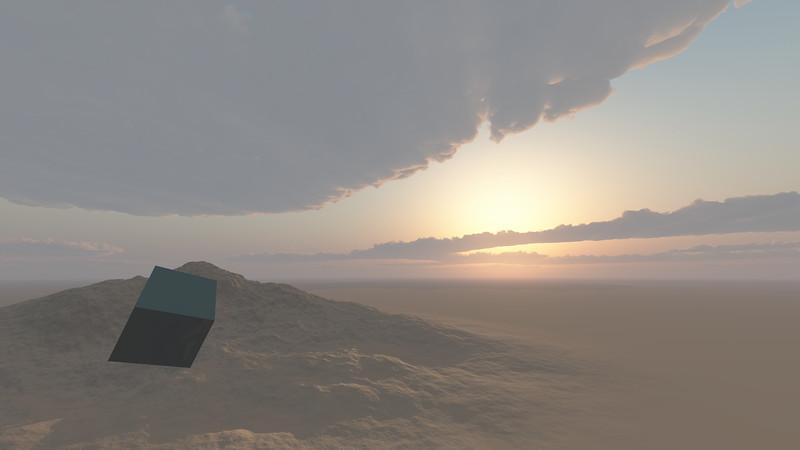 Distant Cube 5.jpg