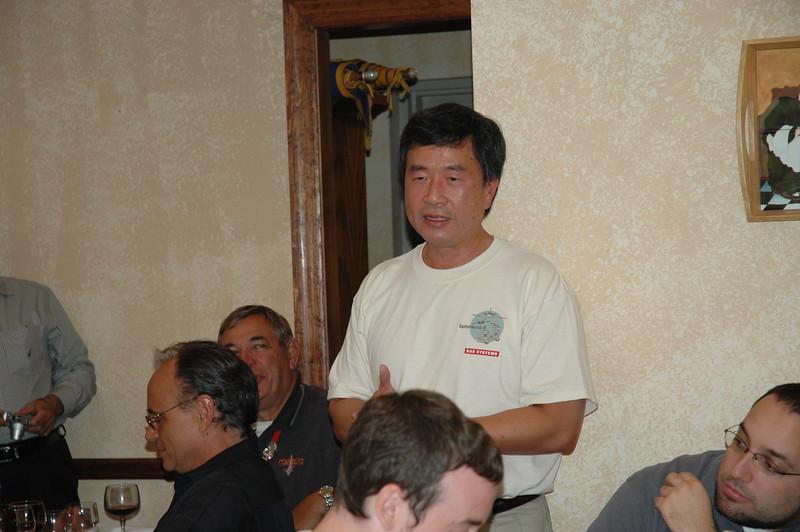 Hugh Ko Luncheon (113).JPG