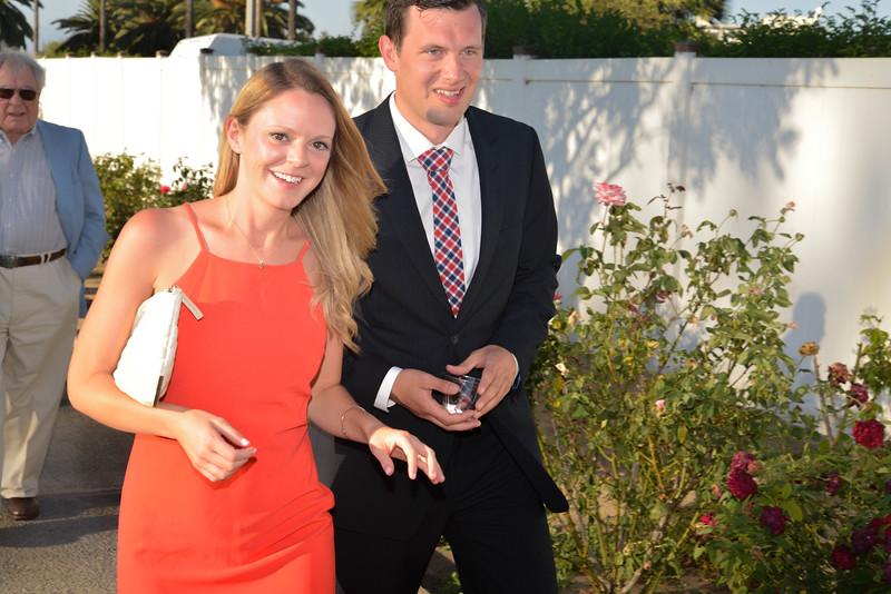 Laura_Chris_wedding-163.jpg
