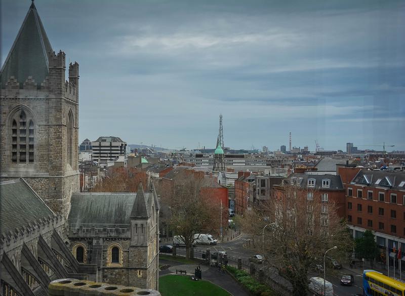 Dublin-136.jpg