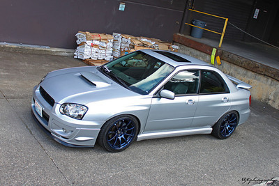 Brochure Images for Subiefest 2011
