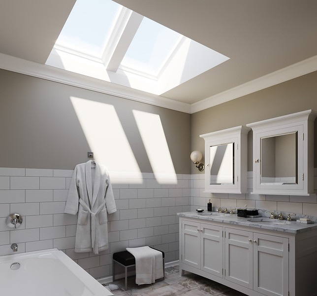 velux-gallery-bathroom-048.jpg