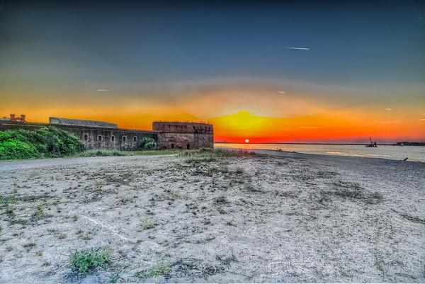 Fernandina Florida