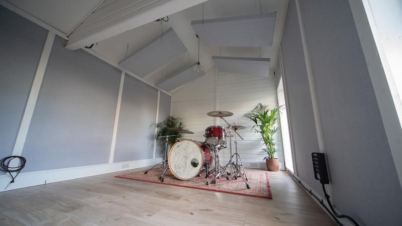 Inspire Studio 2019 (156).jpg
