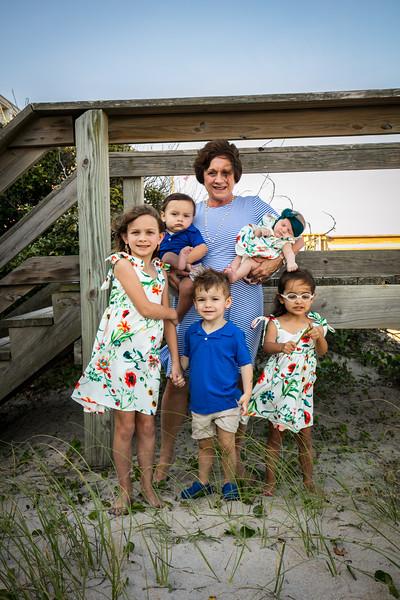 Topsail Island Family Photos-34.jpg