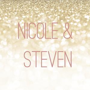 Nicole & Steven
