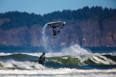 Blowsion Surf Slam - Jon Currier Photography-1Q9A0068