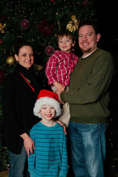 Open Door Christmas Candle Light 2011 122311-49.jpg