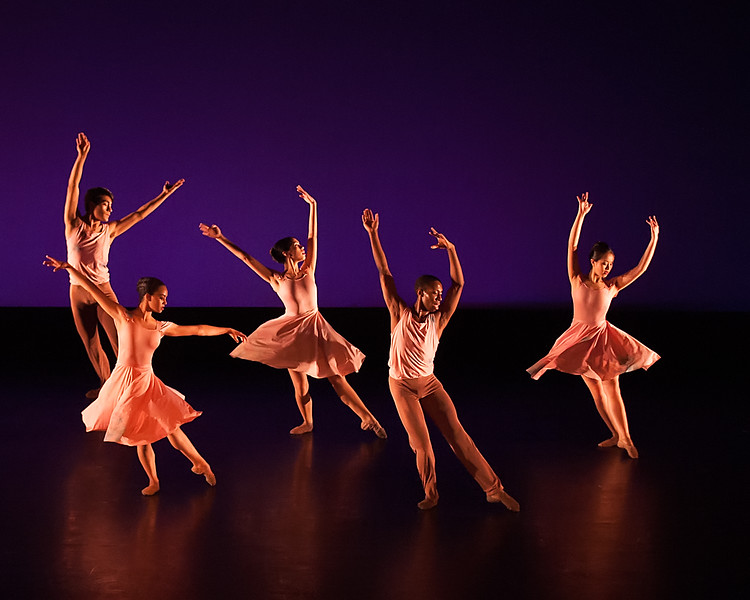 LaGuardia Graduation Dance Friday Performance 2013-977.jpg