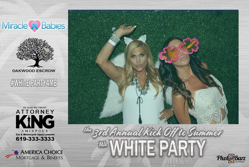 WHITE PARTY (51).jpg