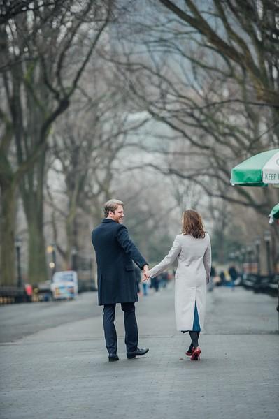 Tara & Pius - Central Park Wedding (365).jpg
