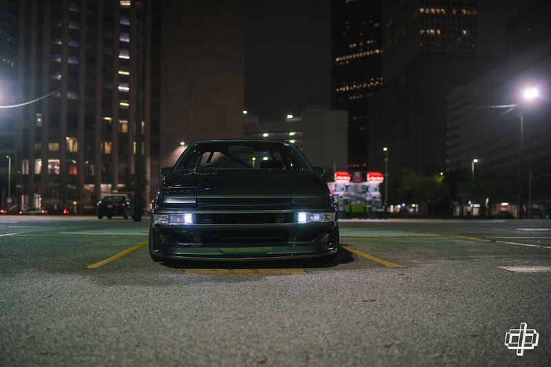 Harris_20V_RHD_AE86_Houston_TX-21.jpg