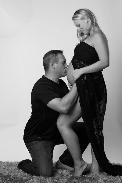 Maternity pics-480-Edit-Edit_2048px.jpg