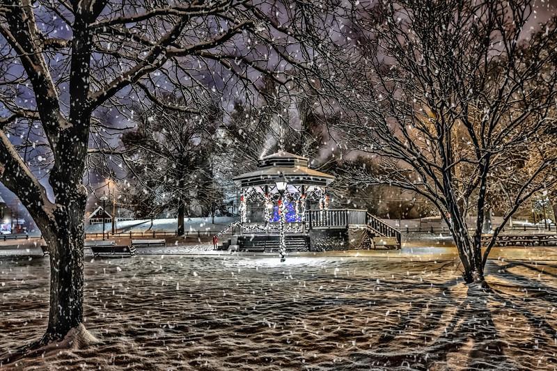 j 10Townsend first snow4 .jpg