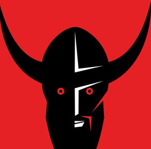 logo vikingo 2.jpg