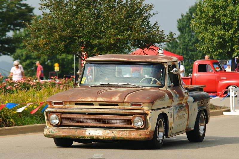 2011 Kentucky NSRA-1952.jpg
