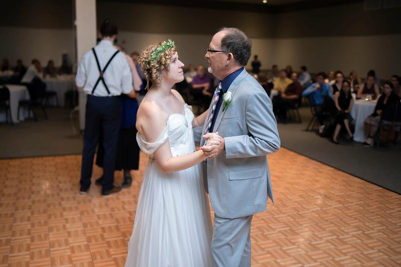 Taylor & Micah Wedding (0843).jpg