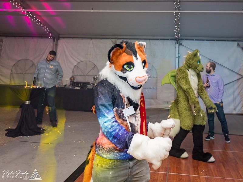 PDFC NYE 2020 Party-195.jpg