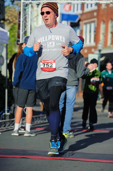 willpower2016-369.jpg