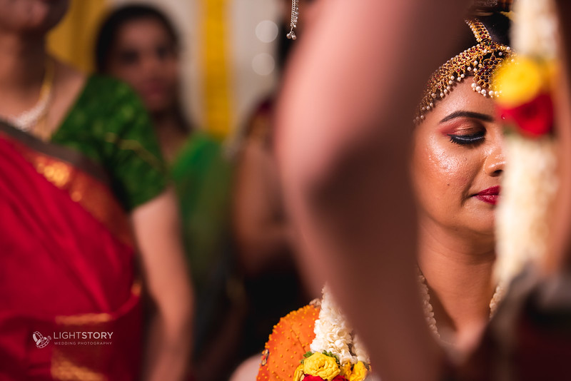 LightStory-Lavanya+Vivek-1206.jpg