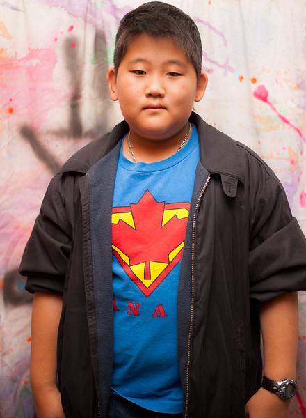 RSP - Camp week 2015 kids portraits-85.jpg