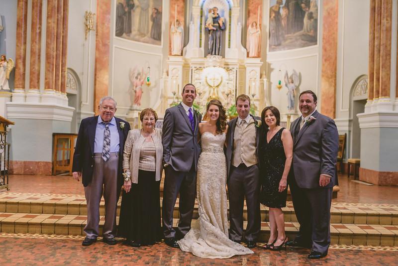 Karley + Joe Wedding-0405.jpg