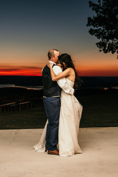 Goodwin Wedding-1164.jpg