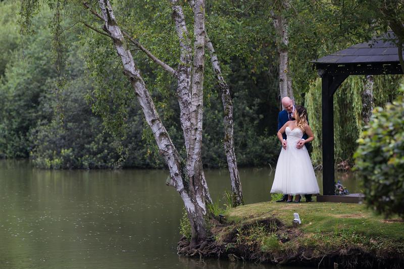 Sam_and_Louisa_wedding_great_hallingbury_manor_hotel_ben_savell_photography-0167.jpg