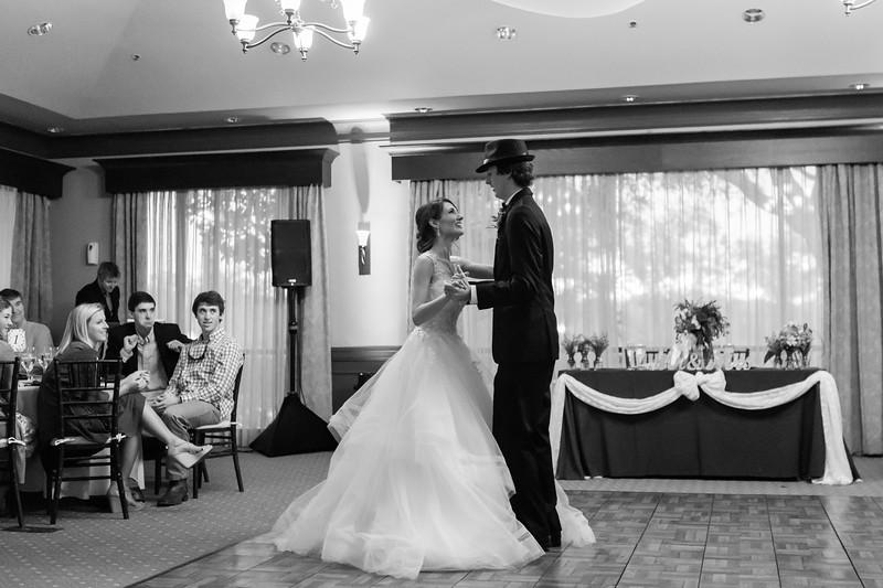wedding-648.jpg
