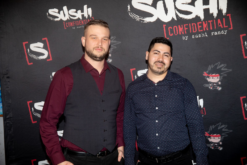 01-20-2020 Sushi Confidential Appreciation Party-183_LO.jpg