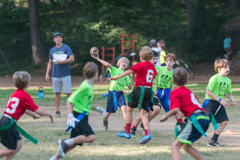 game 3 flag football-15.jpg
