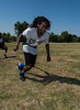 Baseline to Baseline Training Camp 2013 (246 of 252)