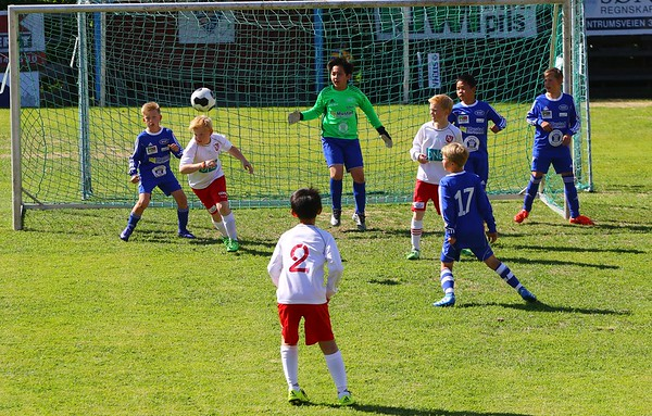 20160612 MX Sport Cup 2016 Søndag