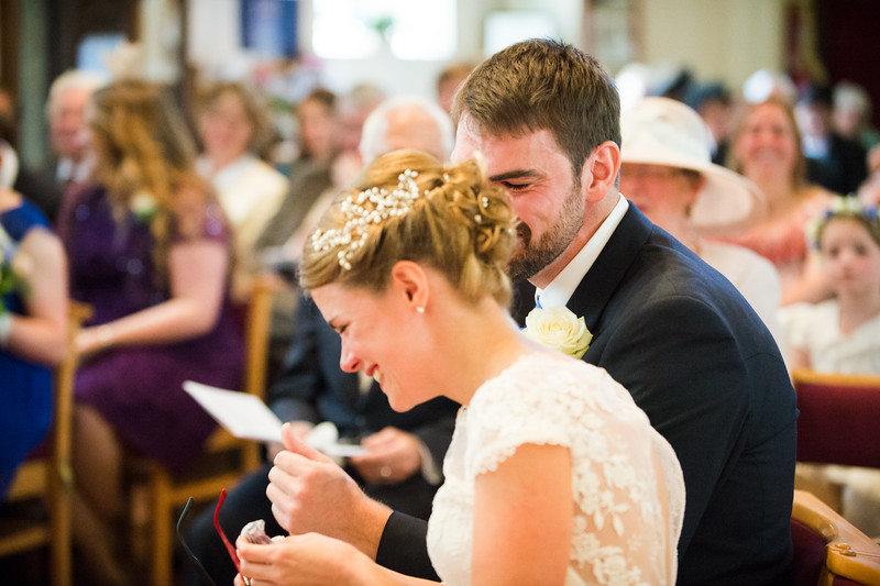 290-beth_ric_portishead_wedding.jpg