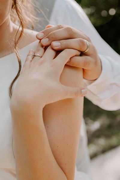 Bride and Groom-32.jpg