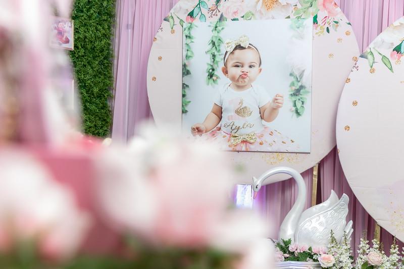 11.23.19 - Ayla's 1st Birthday - -73.jpg