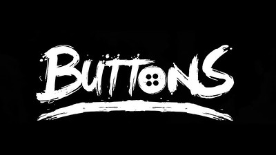 Buttons 07/22/14