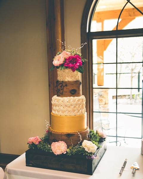 Benton Wedding 006.jpg