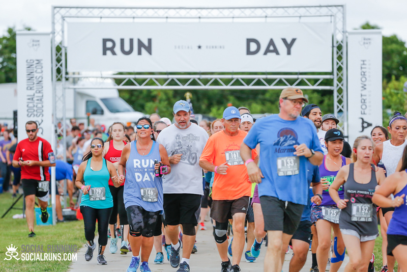 SR National Run Day Jun5 2019_CL_3535-Web.jpg