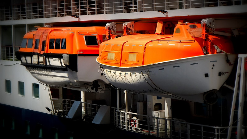 Cruise 03-12-2016 Costa Rica 131.JPG