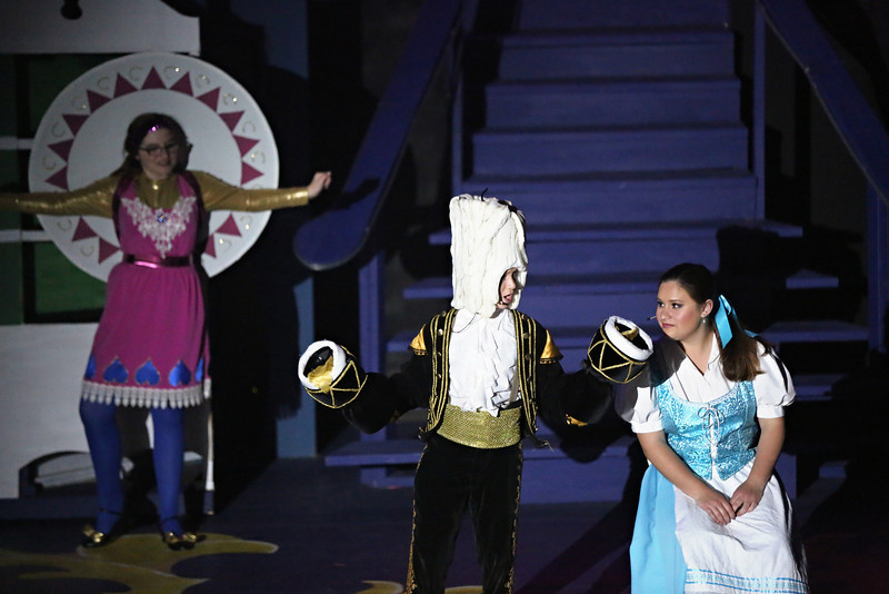 Debbie Markham Photo-Closing Performance-Beauty and the Beast-CUHS 2013-073.jpg