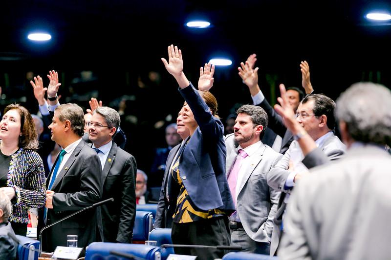 280519 - Plenário - Senador Marcos do Val_17.jpg