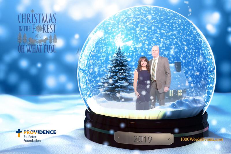 Providence Christmas Forest-014.jpg